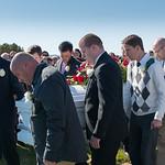 2013-10-17&18 Lois Erickson Funeral_0256