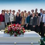 2013-10-17&18 Lois Erickson Funeral_0388
