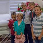 2013-10-17&18 Lois Erickson Funeral_0046