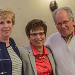 2013-10-17&18 Lois Erickson Funeral_0076