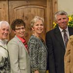 2013-10-17&18 Lois Erickson Funeral_0127