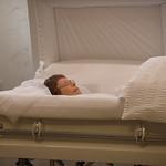2013-10-17&18 Lois Erickson Funeral_0003