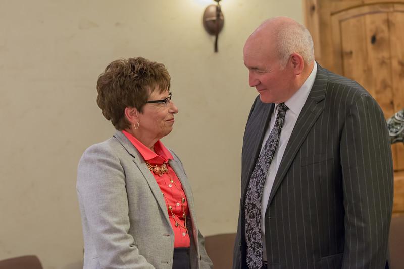 2013-10-17&18 Lois Erickson Funeral_0073
