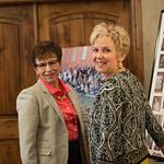 2013-10-17&18 Lois Erickson Funeral_0002