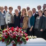 2013-10-17&18 Lois Erickson Funeral_0393