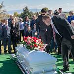 2013-10-17&18 Lois Erickson Funeral_0263