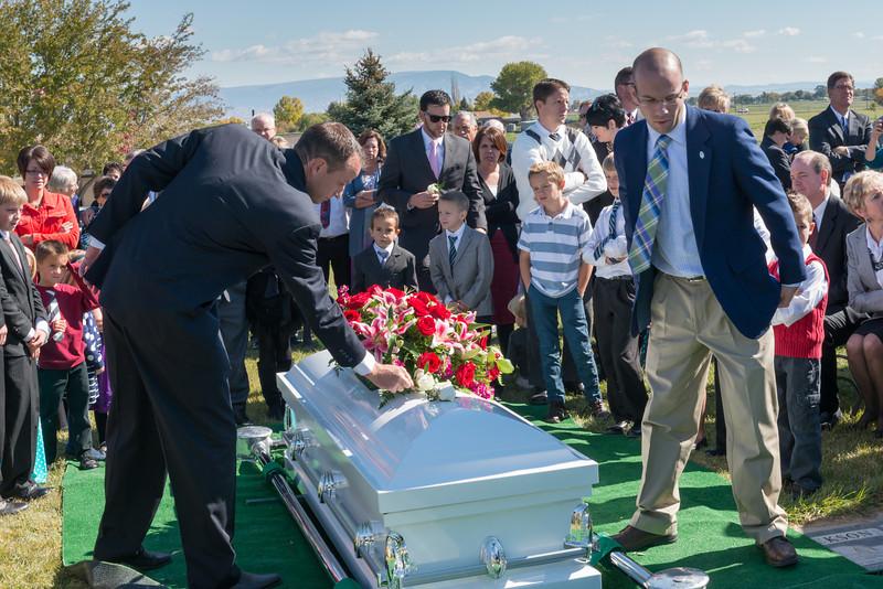 2013-10-17&18 Lois Erickson Funeral_0262