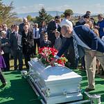 2013-10-17&18 Lois Erickson Funeral_0261