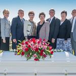 2013-10-17&18 Lois Erickson Funeral_0332