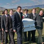 2013-10-17&18 Lois Erickson Funeral_0249