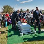 2013-10-17&18 Lois Erickson Funeral_0260