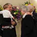 2013-10-17&18 Lois Erickson Funeral_0034