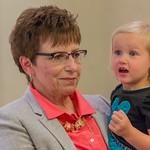 2013-10-17&18 Lois Erickson Funeral_0064