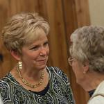 2013-10-17&18 Lois Erickson Funeral_0054