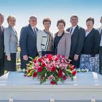 2013-10-17&18 Lois Erickson Funeral_0327