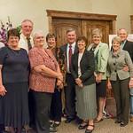 2013-10-17&18 Lois Erickson Funeral_0105