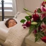 2013-10-17&18 Lois Erickson Funeral_0010