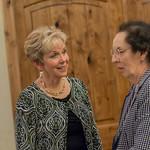 2013-10-17&18 Lois Erickson Funeral_0063