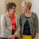 2013-10-17&18 Lois Erickson Funeral_0019