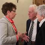 2013-10-17&18 Lois Erickson Funeral_0036
