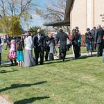 2013-10-17&18 Lois Erickson Funeral_0198