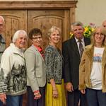 2013-10-17&18 Lois Erickson Funeral_0129