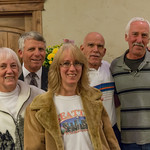 2013-10-17&18 Lois Erickson Funeral_0119