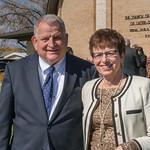 2013-10-17&18 Lois Erickson Funeral_0229