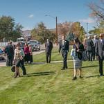 2013-10-17&18 Lois Erickson Funeral_0225