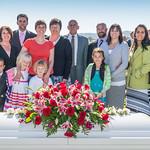 2013-10-17&18 Lois Erickson Funeral_0277