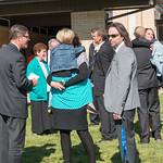 2013-10-17&18 Lois Erickson Funeral_0202