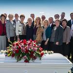 2013-10-17&18 Lois Erickson Funeral_0378