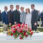 2013-10-17&18 Lois Erickson Funeral_0297
