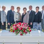 2013-10-17&18 Lois Erickson Funeral_0331