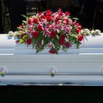 2013-10-17&18 Lois Erickson Funeral_0395