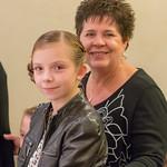 2013-10-17&18 Lois Erickson Funeral_0059