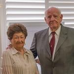 2013-10-17&18 Lois Erickson Funeral_0041