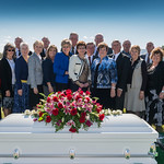 2013-10-17&18 Lois Erickson Funeral_0346