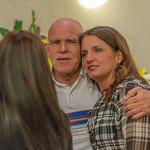 2013-10-17&18 Lois Erickson Funeral_0051