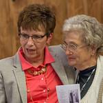 2013-10-17&18 Lois Erickson Funeral_0056