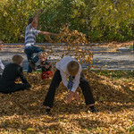 2013-10-17&18 Lois Erickson Funeral_0212