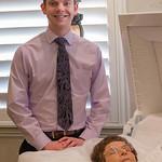 2013-10-17&18 Lois Erickson Funeral_0015