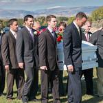 2013-10-17&18 Lois Erickson Funeral_0244