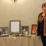 2013-10-17&18 Lois Erickson Funeral_0025
