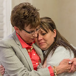 2013-10-17&18 Lois Erickson Funeral_0082