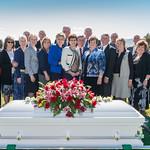 2013-10-17&18 Lois Erickson Funeral_0340