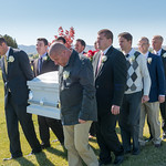 2013-10-17&18 Lois Erickson Funeral_0254