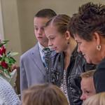 2013-10-17&18 Lois Erickson Funeral_0052