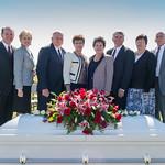 2013-10-17&18 Lois Erickson Funeral_0323