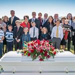 2013-10-17&18 Lois Erickson Funeral_0301